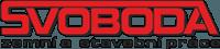 Svoboda Logo